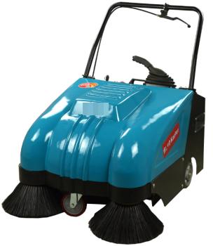 克麥爾950B自走式掃地機
